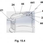 patente-tampa-de-garrafa-111