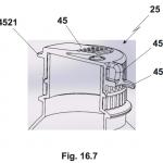 patente-tampa-de-garrafa-120