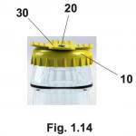 patente-tampa-de-garrafa-14