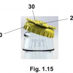 patente-tampa-de-garrafa-15