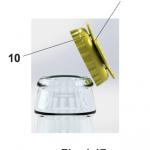 patente-tampa-de-garrafa-17