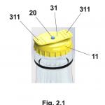 patente-tampa-de-garrafa-18