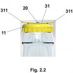 patente-tampa-de-garrafa-19