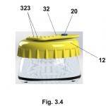 patente-tampa-de-garrafa-23
