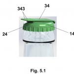 patente-tampa-de-garrafa-35