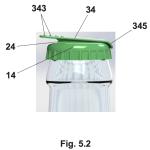 patente-tampa-de-garrafa-36