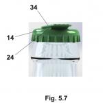 patente-tampa-de-garrafa-41