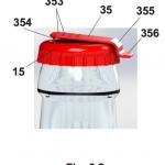 patente-tampa-de-garrafa-47