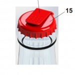 patente-tampa-de-garrafa-48