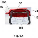 patente-tampa-de-garrafa-49