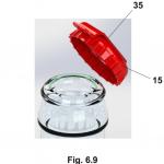 patente-tampa-de-garrafa-54