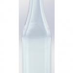 patente-tampa-de-garrafa-55