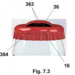 patente-tampa-de-garrafa-58