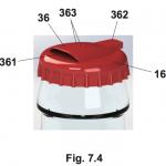 patente-tampa-de-garrafa-59