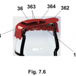 patente-tampa-de-garrafa-61
