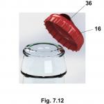 patente-tampa-de-garrafa-67