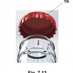 patente-tampa-de-garrafa-68