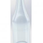 patente-tampa-de-garrafa-71