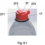 patente-tampa-de-garrafa-72