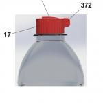 patente-tampa-de-garrafa-73