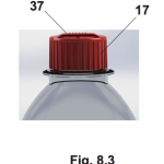 patente-tampa-de-garrafa-74