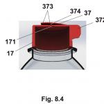patente-tampa-de-garrafa-75