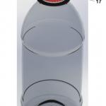 patente-tampa-de-garrafa-81