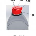patente-tampa-de-garrafa-85