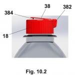patente-tampa-de-garrafa-86