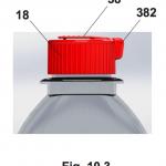 patente-tampa-de-garrafa-87
