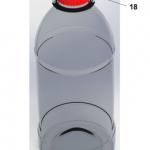patente-tampa-de-garrafa-93