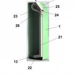 patente-caixa-bico-01