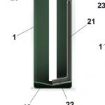patente-caixa-bico-02