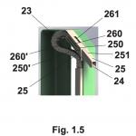 patente-caixa-bico-05