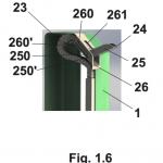 patente-caixa-bico-06