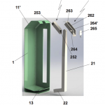 patente-caixa-bico-07