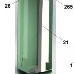 patente-caixa-bico-08