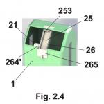 patente-caixa-bico-10