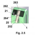 patente-caixa-bico-11