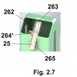 patente-caixa-bico-13