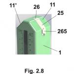 patente-caixa-bico-14