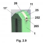 patente-caixa-bico-15