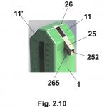 patente-caixa-bico-16