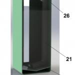patente-caixa-bico-18