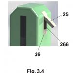 patente-caixa-bico-21