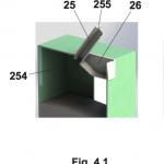 patente-caixa-bico-22