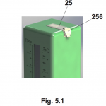 patente-caixa-bico-26