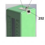 patente-caixa-bico-27