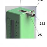 patente-caixa-bico-28