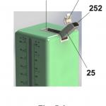 patente-caixa-bico-29